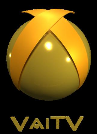 logo2ok